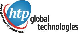 HTP Global