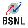 bsnl-1