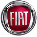 fiat_logo_2x